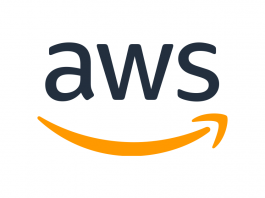 AWS Lambda Interact-Milano-2014