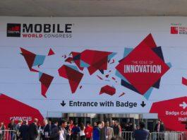 Apple Mobile-World-Congress-Barcelona-2015