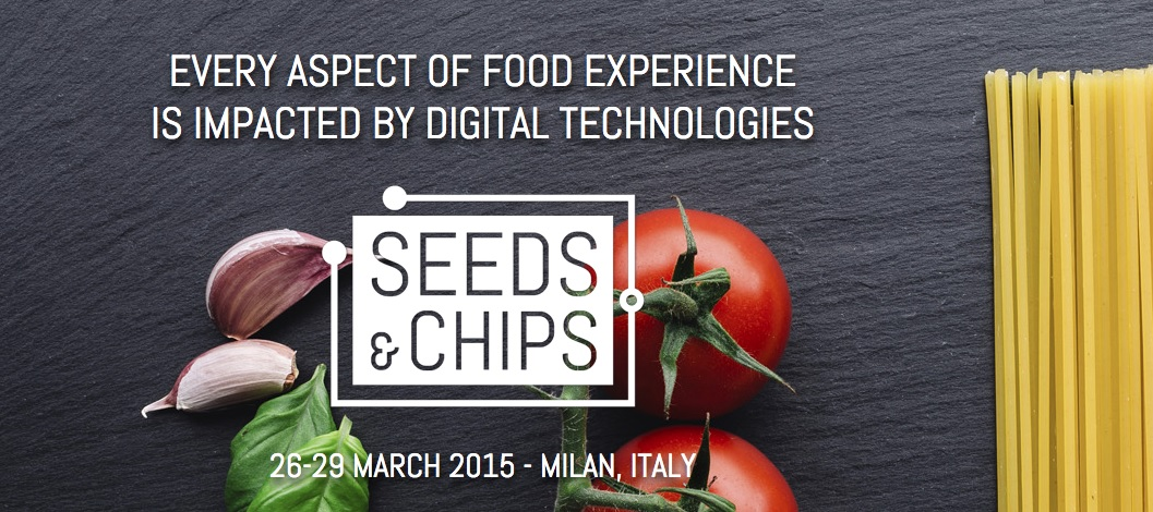 food tech seeds and chips milano