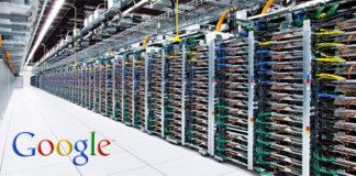 applicazioni-google-server-farm