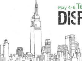 tech-crunch-disrupt-NY