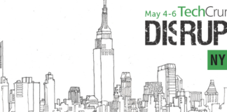 tech-crunch-disrupt-NY