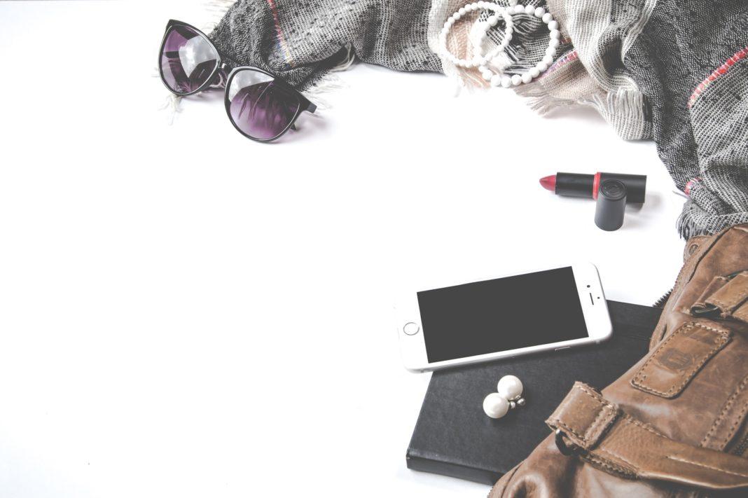articoli di moda digital fashion