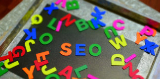 SEO_search-engine