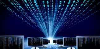 connessioni dati
