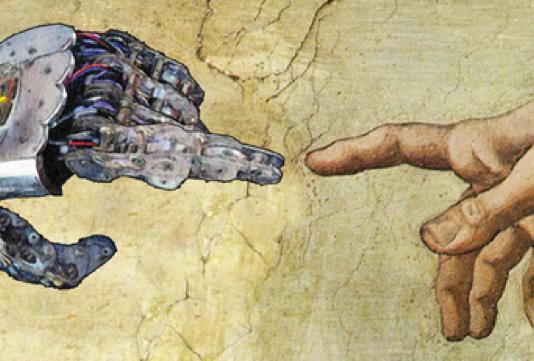 intelligenza-artificiale-etica-robotica-machine-learning