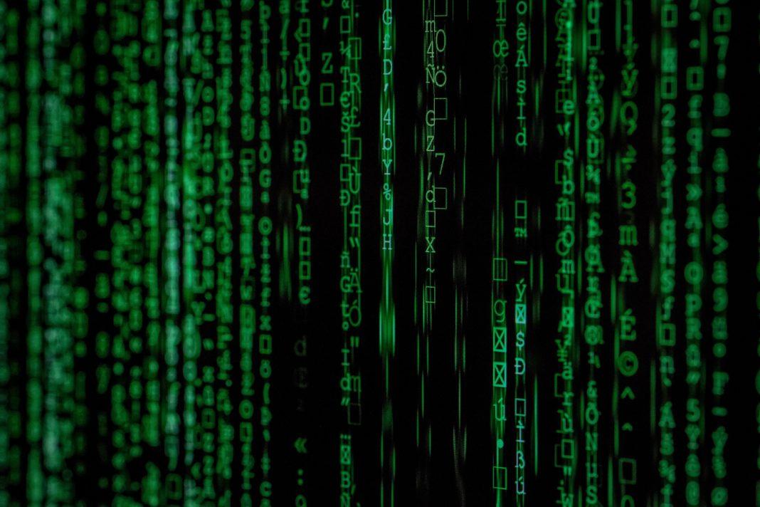 database-acid-base-qualità-transazioni