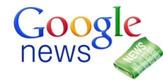 Google-news-facebook-articles