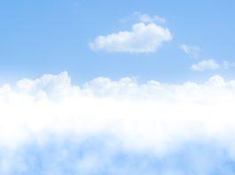 Microsoft-cloud-computing-aws-nemico
