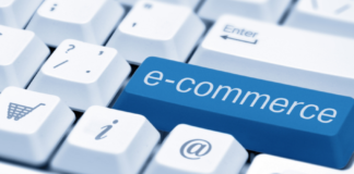 e-commerce-smartphone-smart-poster