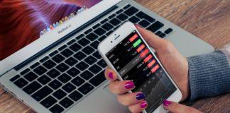 app-multidispositivo-assicurazione