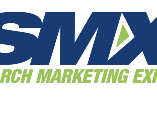 search-marketing-seo-google