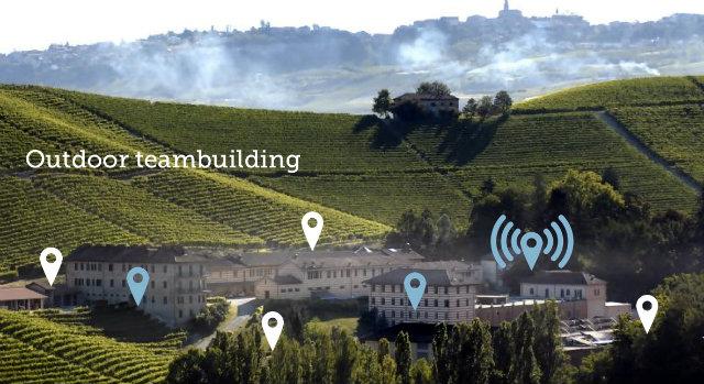 localizzazione-indoor-outdoor-teambuilding-spindox