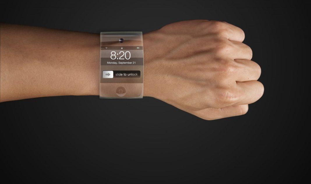 digital-futuro-ora-tempo