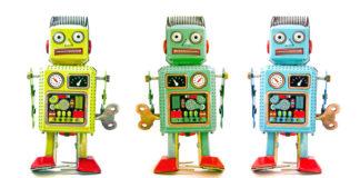 robot-industry-4.0-futuro
