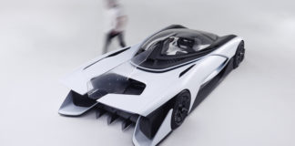 future-car-concept-tesla-faraday