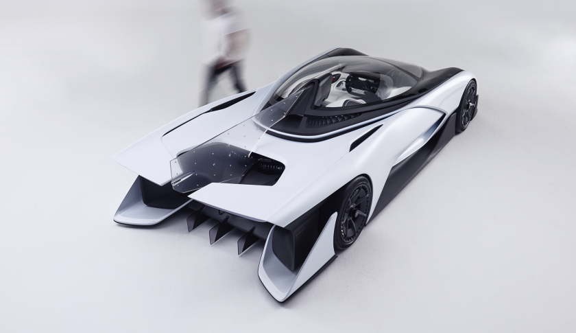 future-car-concept-tesla-faraday