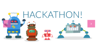 hack-n-roll-hackathon-spindox-paolo-costa