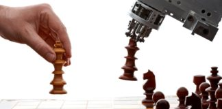 machine-learning-gaming-AI-google-deepmind