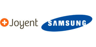joyent-samsung-cloud