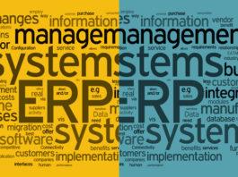 erp-ict-sistema-integrato-gestione-aziendale