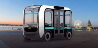 olli-self-driving-minibus-stampa-3d