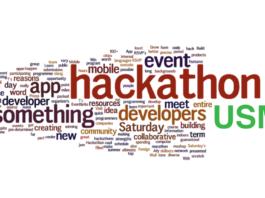 icodex-hackathon-innovazione-culturale-fondazione-cariplo