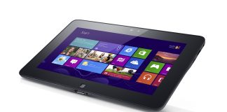 tablet-android-dell-apple-mercato