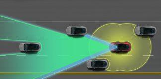tesla-autopilot-model-s-incidente-mortale