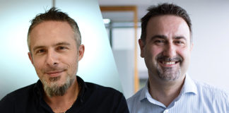 flavio-cominardi-diego-perrotta-project-manager-spindox