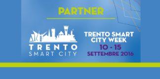 trento-smart-city-week