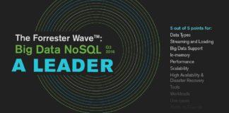 Forrester-Wave-Big-Data-NoSQL