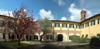 Scuola-Superiore-Sant-Anna