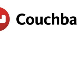 Couchbase Mobile 1.3
