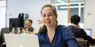 Laura-digital-jobs-web-developer