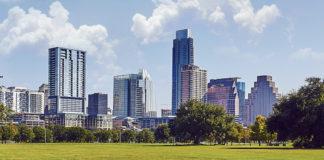 Smart Building e città intelligenti