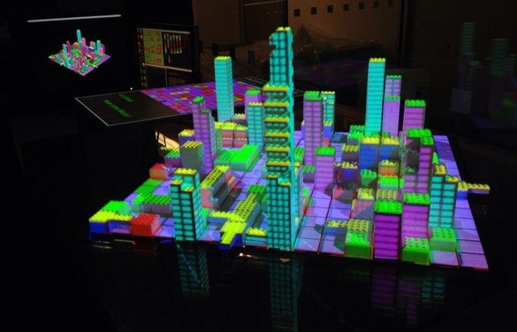cityscope-urban-simulation