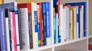 libri-studio-digital-jobs-formazione