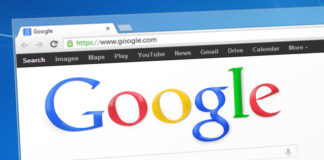 link-building-google-SEO