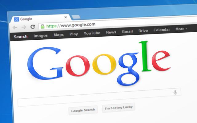 link building su google