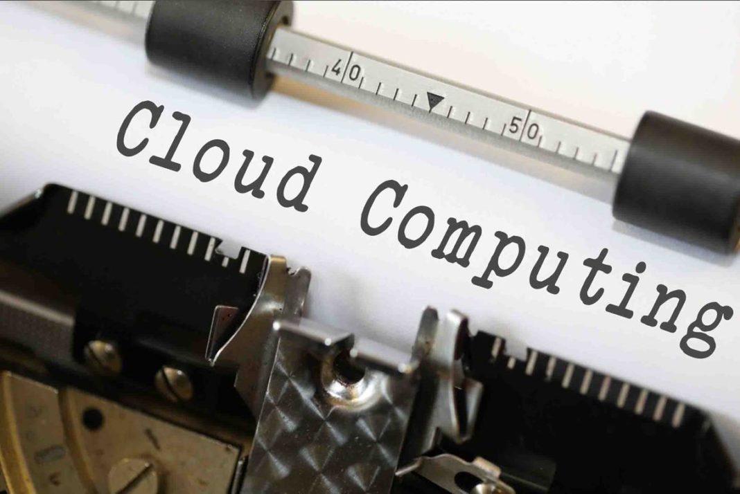 OpenStack cloud-computing