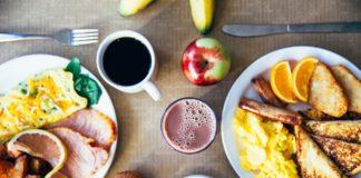 nosql colazione-couchbase-spindox