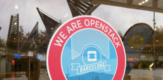 OpenStack-Summit-Barcelona
