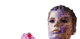 partnership-on-ai-intelligenza-artificiale