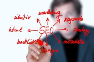 search-engine-optimization-seo-keyword