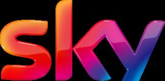 Sky-data-discovery