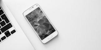 mobile-first-indicizzazione