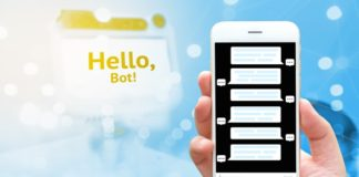 chatbot-smart-ai-machine-learning