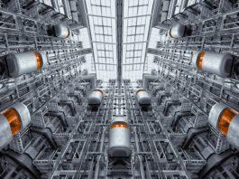 industria-4.0-rivoluzione-Industria 4.0-MAINS-GECA-AMNISA-scuola-sant-anna-pisa