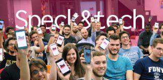 speck-tech-smart-mobility-trento